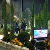 Veranstaltung: 6. DiGA Gartenmesse Passau