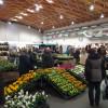 DiGA Straubing 2017 - Die Gartenmesse