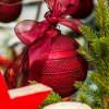 Weihnachtswelt Spezial -  Garten von Ehren