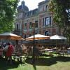 Etelser Schlossgartenfest