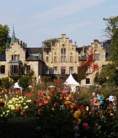 Ippenburger Herbstfestival