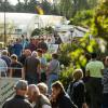 Traditionsfest mit grünem Markt 6