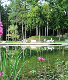 Garten & Ambiente LebensART