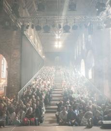 Rommersdorf Festspiele