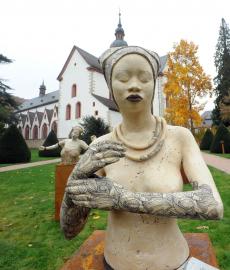 FineArts Kloster Eberbach