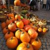 Kürbismarkt Mosbach