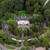 Herbstlicher Schlosszauber auf Schloss Morsbroich 7