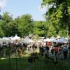GartenRomantik Wertheim 3