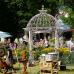 Abgesagt - GartenRomantik Wertheim 2