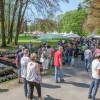 Garten- und Landhaustage - La Villa Cotta 1