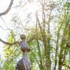 Garten- und Landhaustage - La Villa Cotta 5