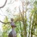 Abgesagt - Garten- und Landhaustage - La Villa Cotta 5
