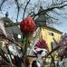 Findet Online statt - Stilblüte Schloss Lüntenbeck 1