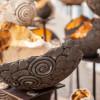 Gartenmesse, Keramika & Bauernmarkt in Nagold 4