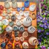 Gartenmesse, Keramika & Bauernmarkt in Nagold 5
