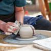 Gartenmesse, Keramika & Bauernmarkt in Nagold 6