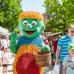 Gartenmesse, Keramika & Bauernmarkt in Nagold 8
