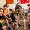 Gartenmesse, Keramika & Bauernmarkt in Nagold 10
