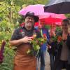 Ippenburger Herbstfestival 3
