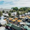 Veranstaltung: Krefelder Gartenwelt
