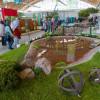 Frühjahrsmesse Garten & Ambiente Bodensee im Rahmen der IBO 5