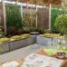 Frühjahrsmesse Garten & Ambiente Bodensee im Rahmen der IBO 1