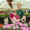 Gartenmarkt Späth'er Frühling 1