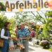 Grüner Markt zum Jubiläum \'300 Jahre Baumschulen Späth\' 3