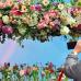 Frühjahrsmesse Garten & Ambiente Bodensee im Rahmen der IBO 3