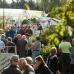 Traditionsfest in den Späth\'schen Baumschulen 5