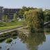 Bundesgartenschau Heilbronn 5