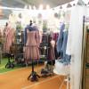 Veranstaltung: LebensArt Elmshorn – Indoor