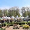 Veranstaltung: LebensArt Potsdam