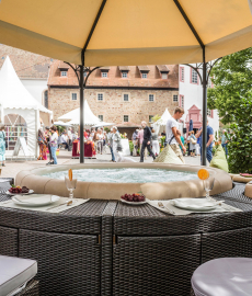 Veranstaltung: Maison & Jardin Mußbach