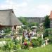 Pflanzenmarkt am Kiekeberg 3