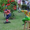 LIFE\'S FINEST Der edle Markt im Park 3