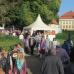 Holsteiner Herbstmarkt Gut Emkendorf 7