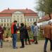 Holsteiner Herbstmarkt Gut Emkendorf 3