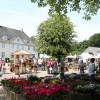 Holsteiner Frühlingsmarkt 5