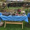 Frühlings-Gartenmarkt 6