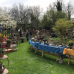 Frühlings-Gartenmarkt 10