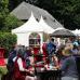 Holsteiner Frühlingsmarkt 3