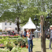 Holsteiner Frühlingsmarkt 1