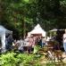 Garten & Ambiente Nordenham 4