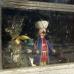 Weihnachtsmarkt der Kunsthandwerker 2