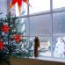 Weihnachtsmarkt der Kunsthandwerker 1