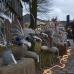 Weihnachtsmarkt der Kunsthandwerker 5