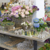 Frühjahrsmesse Garten & Ambiente Bodensee im Rahmen der IBO 7