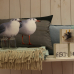 Holsteiner Frühlingsmarkt 2