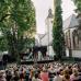 Kreuzgang Konzerte Rommersdorf 5